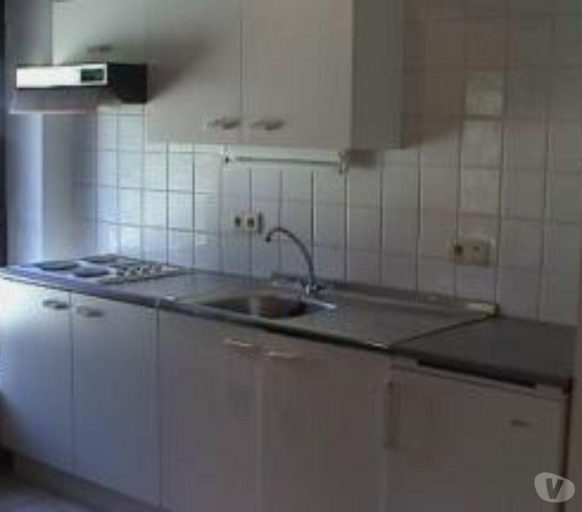 location meublé Jumet Jumet - 6040 - Photos Vivastreet studio 40 m2 avec parking privé
