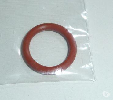 Photos Vivastreet Anneau thermique O-Ring en silicone pour vapo Arizer Solo
