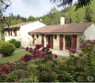 Photos Vivastreet Villa montagne Pyrénées avec piscine privée jacuzzi