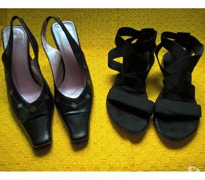 Photos Vivastreet Chaussures pour femmes de pointure 38 NEUF ou comme NEUF en
