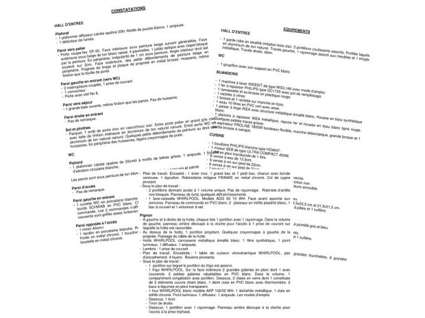 Informatique Jodoigne - 1370 - Photos Vivastreet Dactylographie de haute qualité