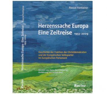 Photos Vivastreet L' EUROPE au Coeur, un livre très interessant à lire