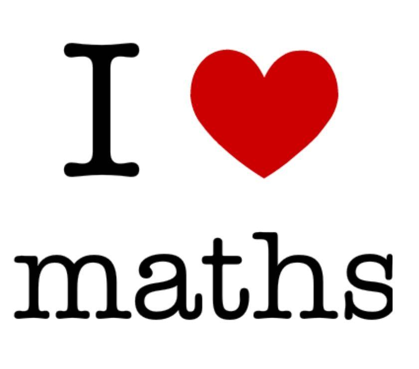 Soutiens scolaires Gembloux Gembloux - 5030 - Photos Vivastreet math - physique - chimie
