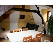 Photos Vivastreet Bel appartement de tourisme une chambre, situation idéale