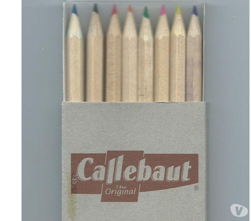 Collections Zaventem Zaventem - 1930 - Photos Vivastreet Callebaut