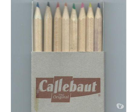 Photos Vivastreet Callebaut