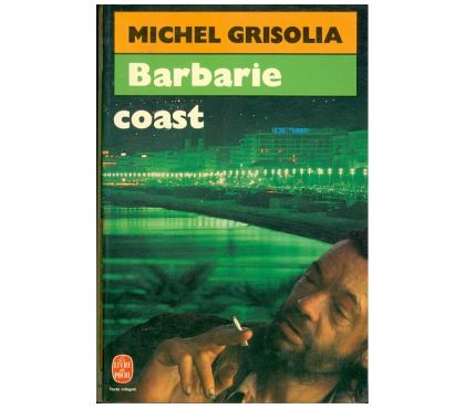 Photos Vivastreet Barbarie Coast de Michel Grisolia