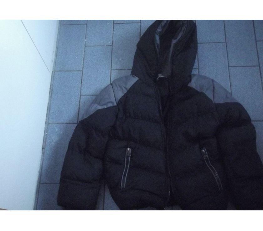 Photos Vivastreet vestes et manteaux taille 134-140 et 10 ans