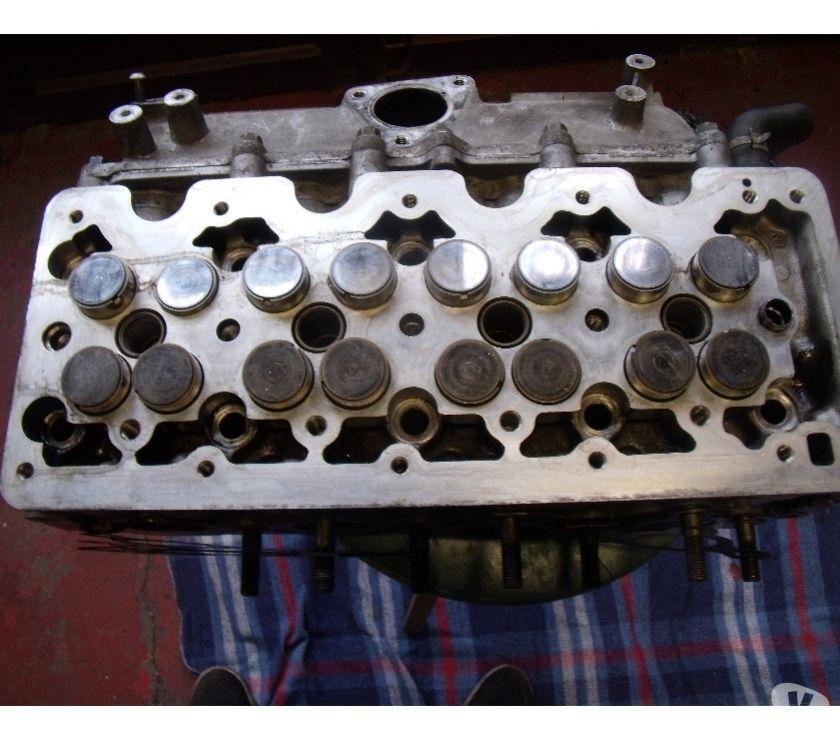 Pièces et services auto Seraing Seraing - 4101 - Photos Vivastreet pieces opel astra H 1.7- 74 kw-101 cv moter- ecc