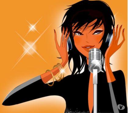 Photos Vivastreet Cours chant débutant-proCoaching vocalMaîtriser sa voix