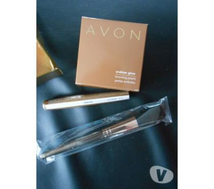 Photos Vivastreet Avon : le coffret