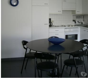 Photos Vivastreet Coxyde, petit appartement à 150m mer.