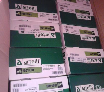 Photos Vivastreet lot chaussures hommes nouvelles