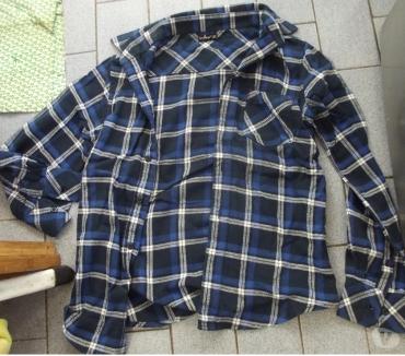 Photos Vivastreet chemise style western garçon taille XXS