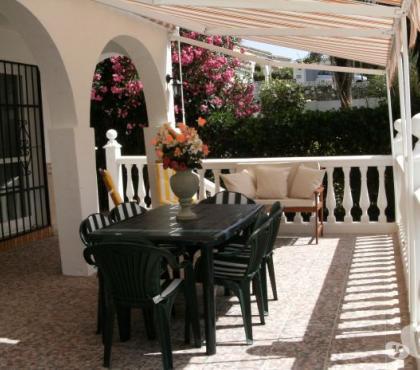 Photos Vivastreet Villa 3 chambres, 2 sdb à 200m de la mer et piscine à 50m