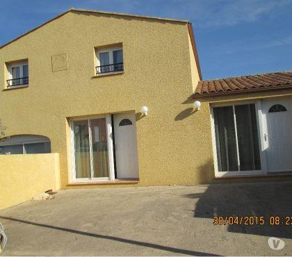 Photos Vivastreet Villa, Appart tt confort , 5mn mer ,50m²,6pers