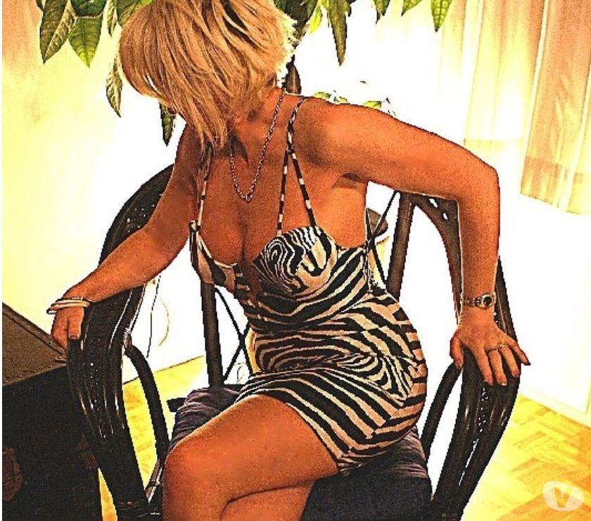 Photos Vivastreet Valerie