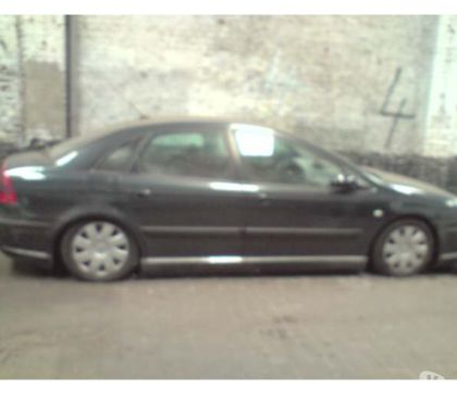 Photos Vivastreet CITROEN C5