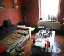 Photos Vivastreet Offre logement contre aide à domicile