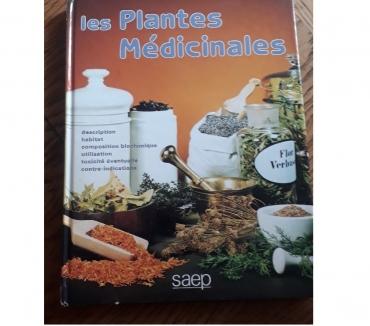 Photos Vivastreet Les Plantes médicinales SAEP