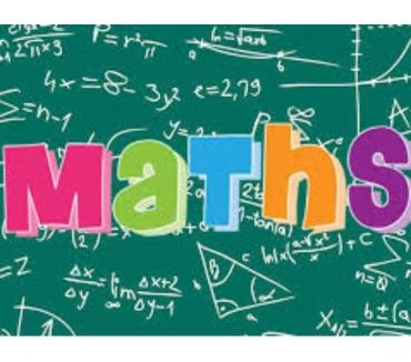 Photos Vivastreet Cours particuliers math (prof) secondaire et sup