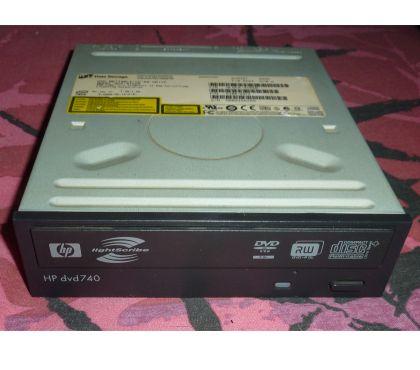 Photos Vivastreet Graveur DVD HP GWA-4166B IDE