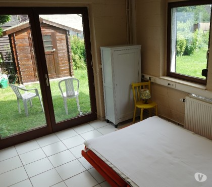 Photos Vivastreet 3 Chambres Kots meublés Libramont GD Luxembourg Colocation