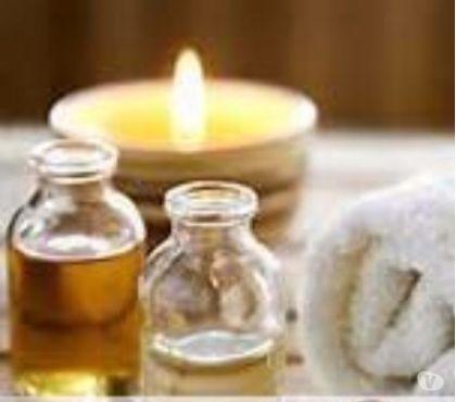 Photos Vivastreet Massage intégrale pour homme