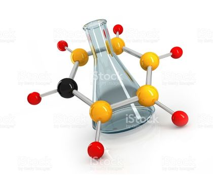 Photos Vivastreet Mons cours particuliers de chimie 0496925688