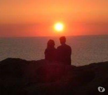 Photos Vivastreet couple recherche couple