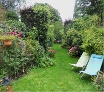 Photos Vivastreet StudioFlat dans maison avec jardin