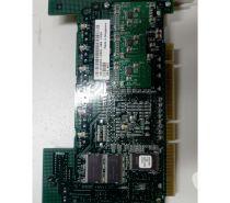 Photos Vivastreet Controleur Dell Adaptec 0H2052 6x SATA RAID 2610SA 64MB