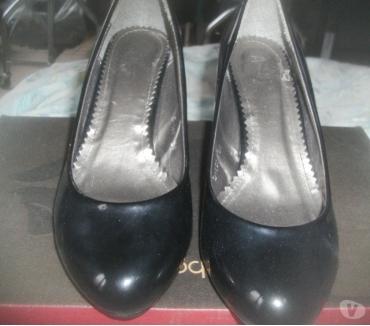 Photos Vivastreet chaussure dame pt 39
