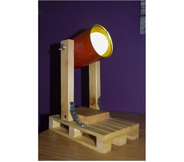 Photos Vivastreet Lampes de table