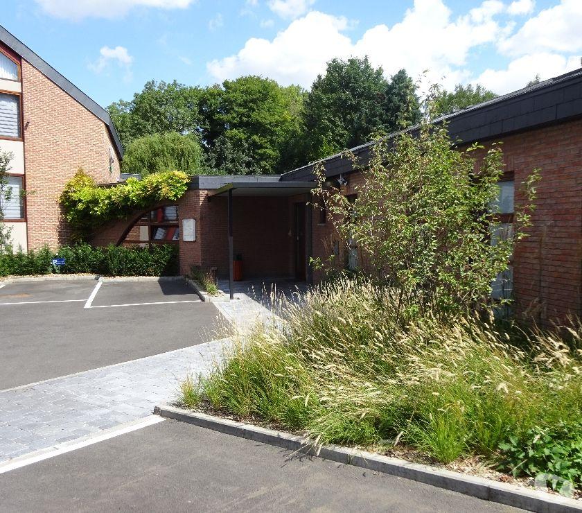 bureaux locaux Nivelles Nivelles - 1400 - Photos Vivastreet cabinets de consultations à louer Nivelles