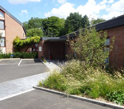 Photos Vivastreet cabinets de consultations à louer Nivelles