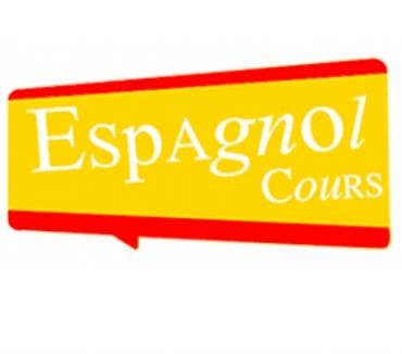 Photos Vivastreet Cours d'espagnol ONLINE