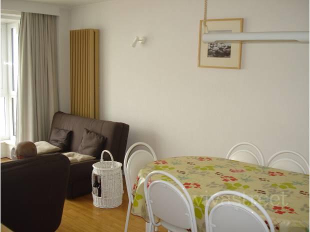 Photos Vivastreet Appartement moderne super équipé sur digue à St Idesbald