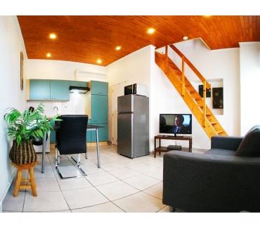 Location Appartement Appartement A Louer Namur