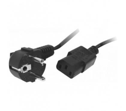 Photos Vivastreet Câble d'alimentation pour PC (1.8 m)
