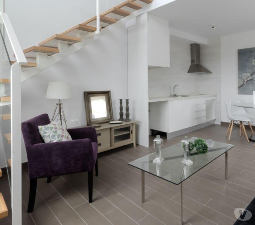 Photos Vivastreet ALICANTE ESPAGNE. Acheter un appartement neuf à prix réduit.