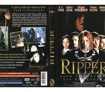 Photos Vivastreet Ripper