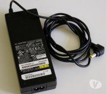 Photos Vivastreet Alim Fujitsu 80W ADP-80NB A FPCAC51B CP293661-01