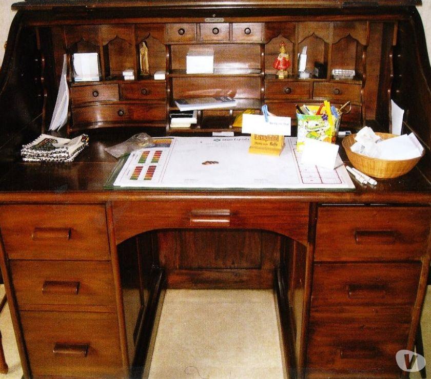 Photos Vivastreet Antiques buffet,bureau,coucou,chaise