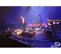 Photos Vivastreet Hypnotiseur ,spectacle d'hypnose