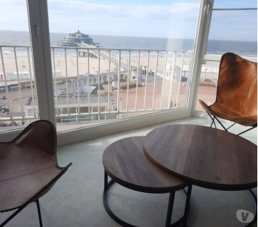 Photos Vivastreet Appartement vue sur mer