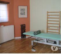 Photos Vivastreet cabinet partagé psychologie - paramédical