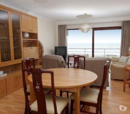 Photos Vivastreet Appartement 2 chambres terrasse PLEIN SUD & VUE SUR MER