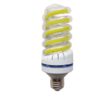 Photos Vivastreet Led CornLight Bulb 32w