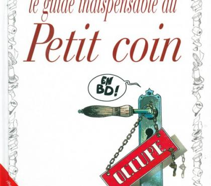 Photos Vivastreet Le guide indispensable du petit coin T04 RE